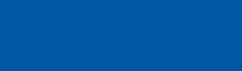 オーラルクリーンロゴ